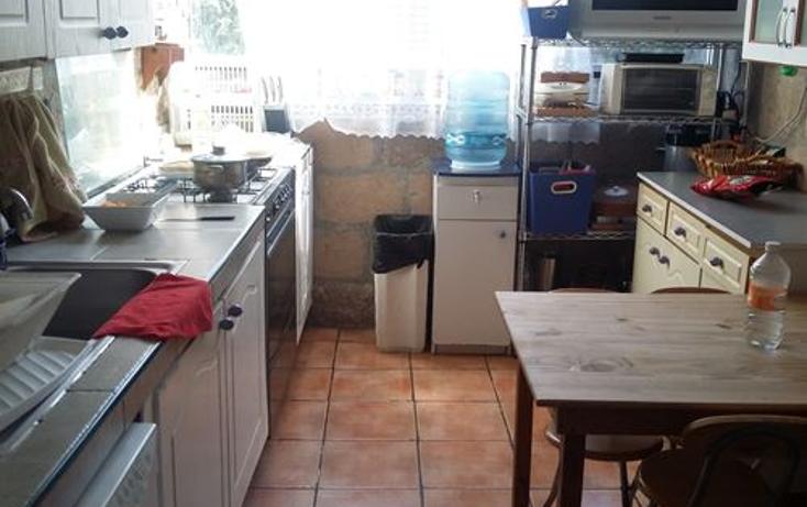 Foto de casa en venta en  , tejeda, corregidora, querétaro, 1645262 No. 04