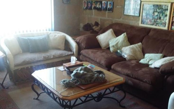 Foto de casa en venta en  , tejeda, corregidora, querétaro, 1645262 No. 05