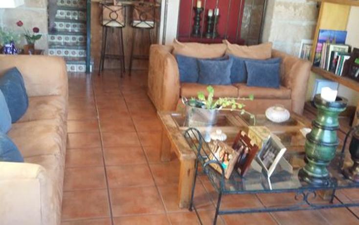 Foto de casa en venta en  , tejeda, corregidora, querétaro, 1645262 No. 06