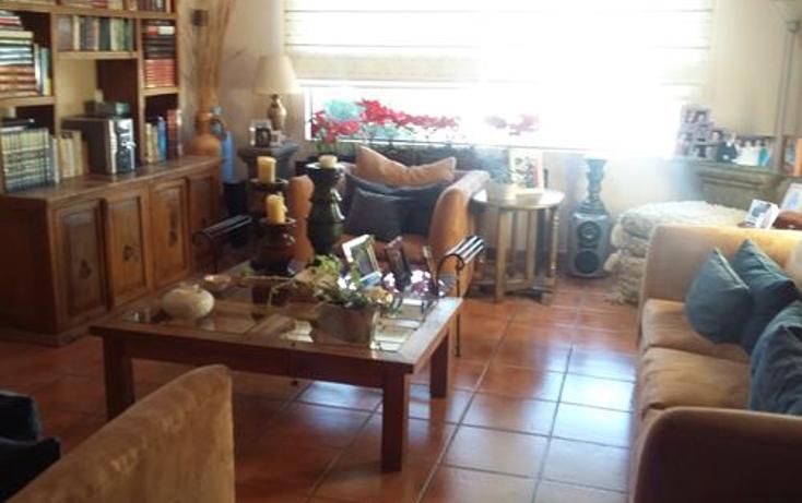 Foto de casa en venta en  , tejeda, corregidora, querétaro, 1645262 No. 08