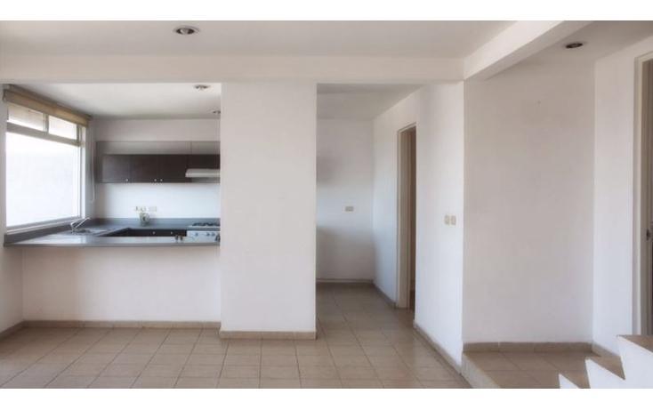 Foto de casa en venta en  , tejeda, corregidora, querétaro, 1661131 No. 03