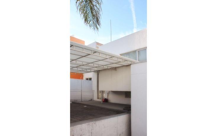 Foto de casa en venta en  , tejeda, corregidora, querétaro, 1661131 No. 06