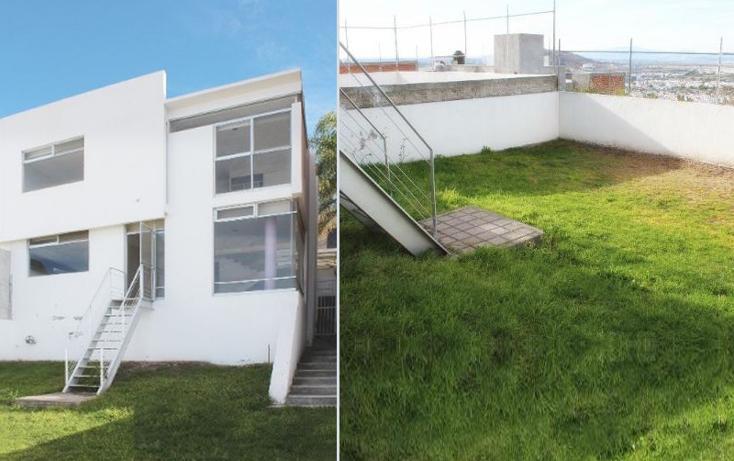 Foto de casa en venta en  , tejeda, corregidora, querétaro, 1661131 No. 08