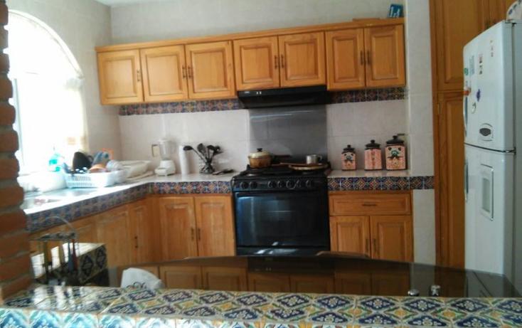 Foto de casa en venta en  , tejeda, corregidora, quer?taro, 1684665 No. 06