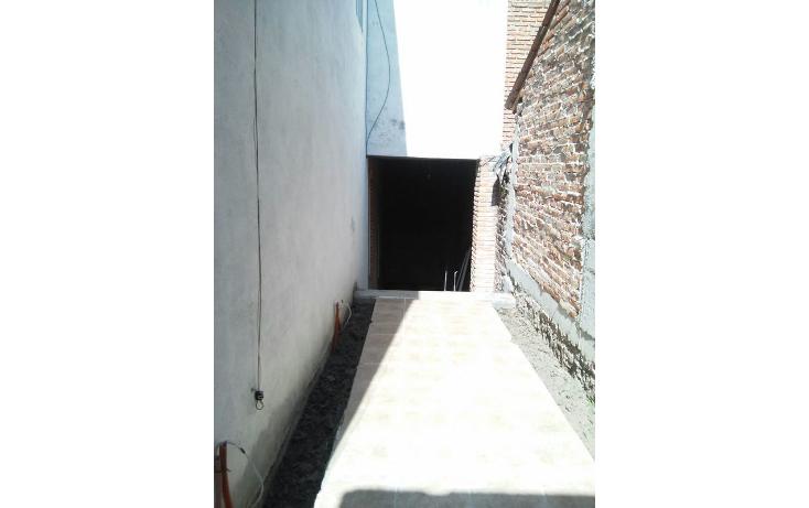 Foto de casa en venta en  , tejeda, corregidora, quer?taro, 1684665 No. 08