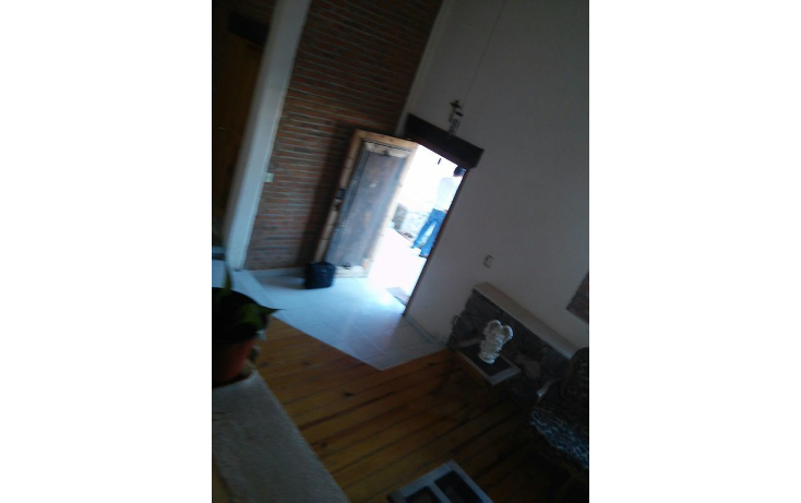 Foto de casa en venta en  , tejeda, corregidora, quer?taro, 1684665 No. 09
