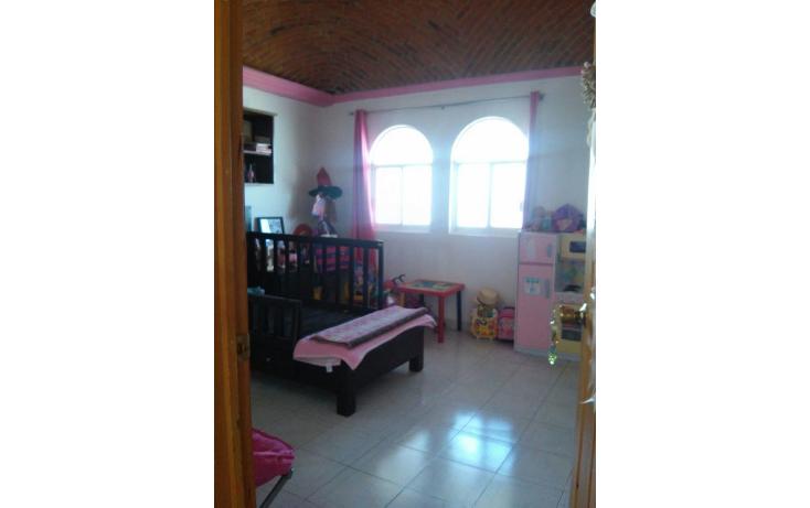 Foto de casa en venta en  , tejeda, corregidora, quer?taro, 1684665 No. 13