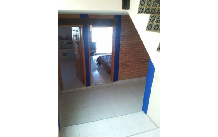 Foto de casa en venta en  , tejeda, corregidora, quer?taro, 1684665 No. 15