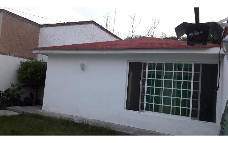 Foto de casa en venta en  , tejeda, corregidora, querétaro, 1772170 No. 02