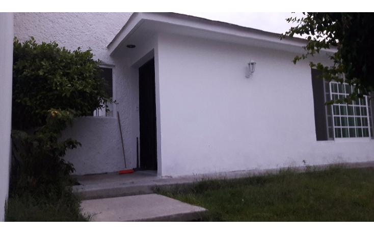 Foto de casa en venta en  , tejeda, corregidora, querétaro, 1772170 No. 03