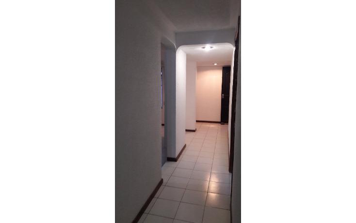 Foto de casa en venta en  , tejeda, corregidora, querétaro, 1772170 No. 05