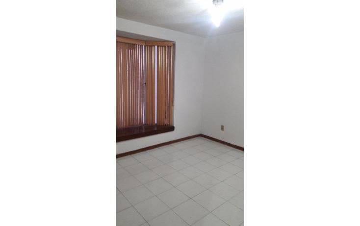Foto de casa en venta en  , tejeda, corregidora, querétaro, 1772170 No. 07