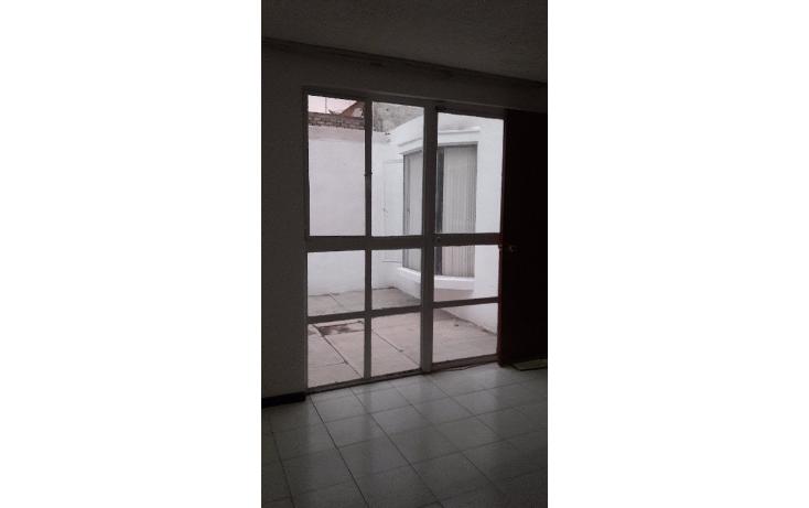 Foto de casa en venta en  , tejeda, corregidora, querétaro, 1772170 No. 12