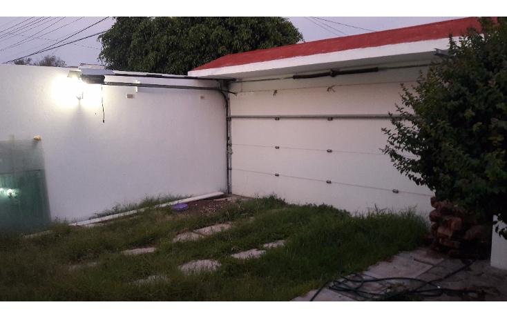 Foto de casa en venta en  , tejeda, corregidora, querétaro, 1772170 No. 13