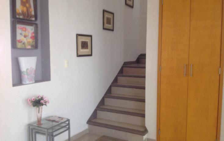 Foto de casa en venta en  , tejeda, corregidora, querétaro, 1773678 No. 02