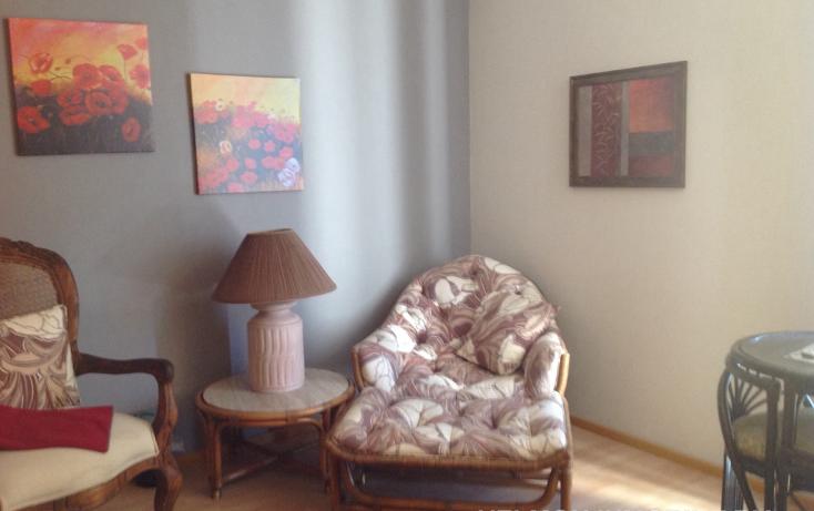 Foto de casa en venta en  , tejeda, corregidora, querétaro, 1773678 No. 10