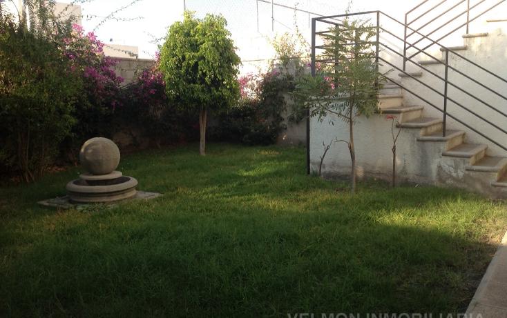 Foto de casa en venta en  , tejeda, corregidora, querétaro, 1773678 No. 17