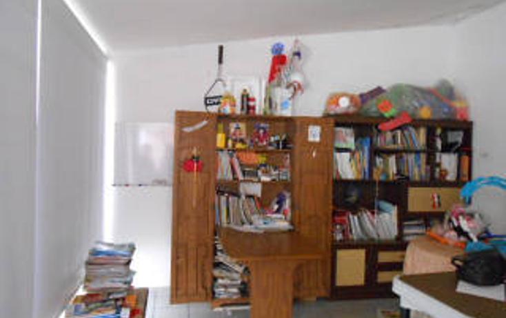 Foto de casa en venta en  , tejeda, corregidora, querétaro, 1798839 No. 08
