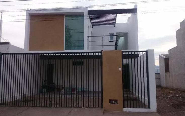 Foto de casa en venta en, tejeda, corregidora, querétaro, 1852102 no 01