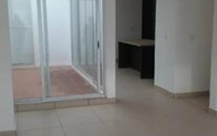 Foto de casa en venta en, tejeda, corregidora, querétaro, 1852102 no 04