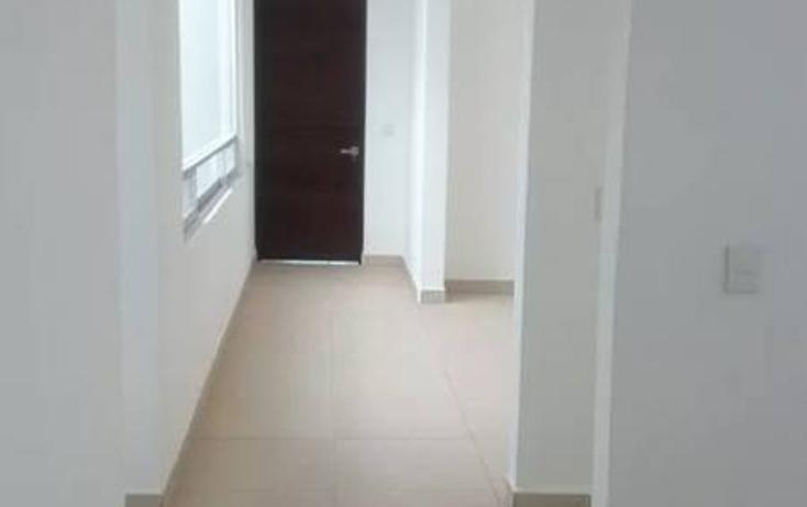 Foto de casa en venta en, tejeda, corregidora, querétaro, 1852102 no 05