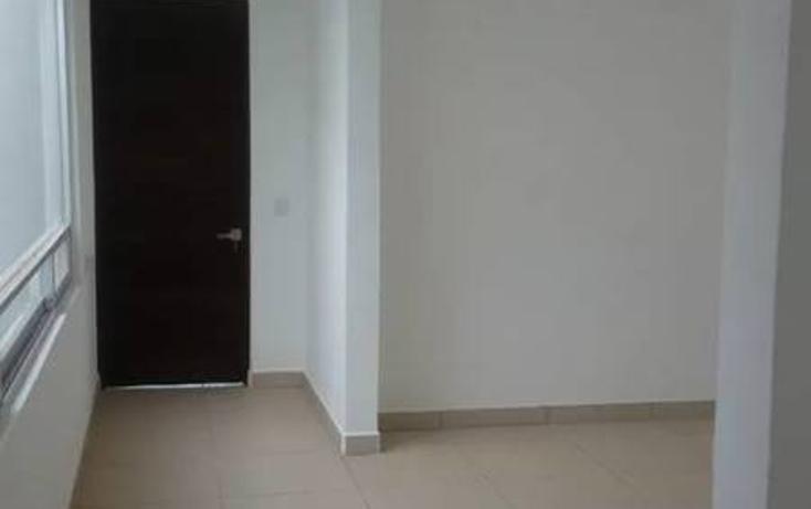 Foto de casa en venta en, tejeda, corregidora, querétaro, 1852102 no 08