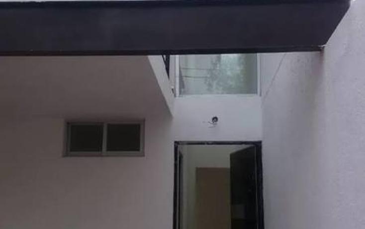 Foto de casa en venta en, tejeda, corregidora, querétaro, 1852102 no 10