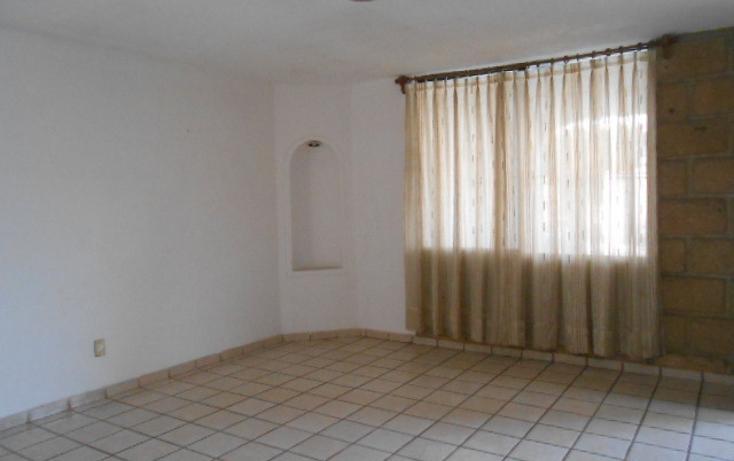 Foto de casa en venta en  , tejeda, corregidora, querétaro, 1855692 No. 12