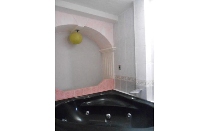 Foto de casa en venta en  , tejeda, corregidora, querétaro, 1855692 No. 16