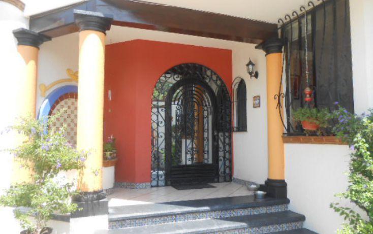 Foto de casa en venta en, tejeda, corregidora, querétaro, 1880248 no 02