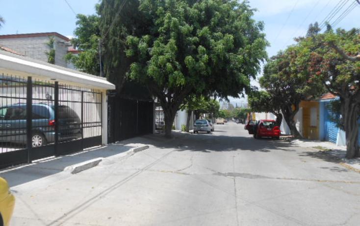 Foto de casa en venta en  , tejeda, corregidora, querétaro, 1880248 No. 03