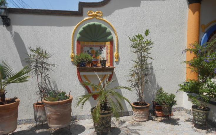 Foto de casa en venta en  , tejeda, corregidora, querétaro, 1880248 No. 04