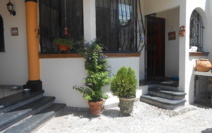 Foto de casa en venta en  , tejeda, corregidora, querétaro, 1880248 No. 05