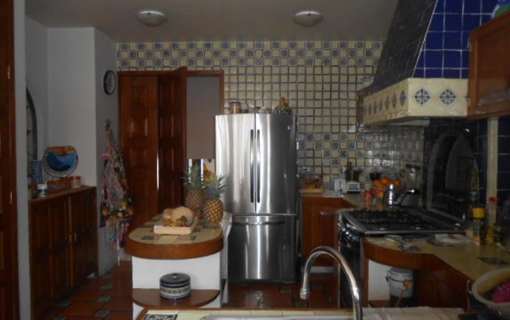 Foto de casa en venta en  , tejeda, corregidora, querétaro, 1880248 No. 06