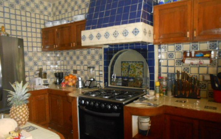 Foto de casa en venta en  , tejeda, corregidora, querétaro, 1880248 No. 07