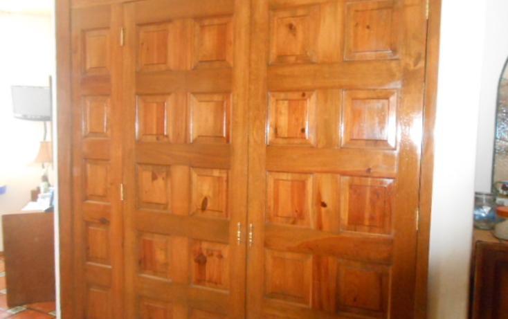 Foto de casa en venta en  , tejeda, corregidora, querétaro, 1880248 No. 09