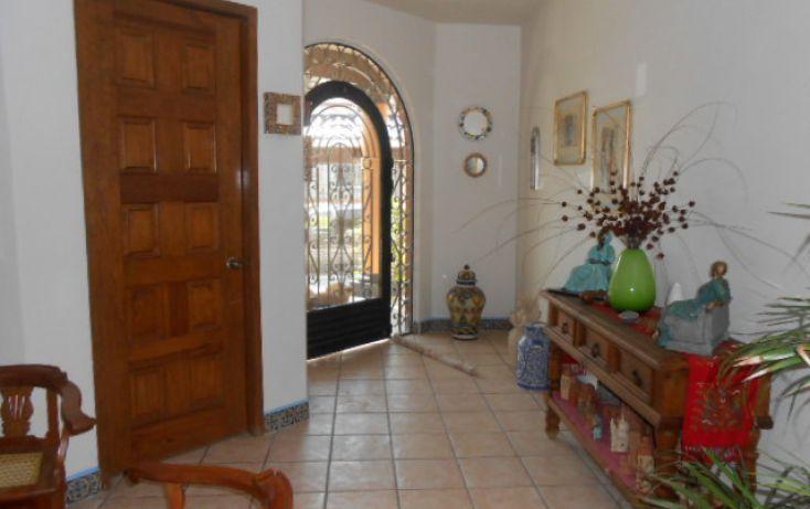 Foto de casa en venta en, tejeda, corregidora, querétaro, 1880248 no 12
