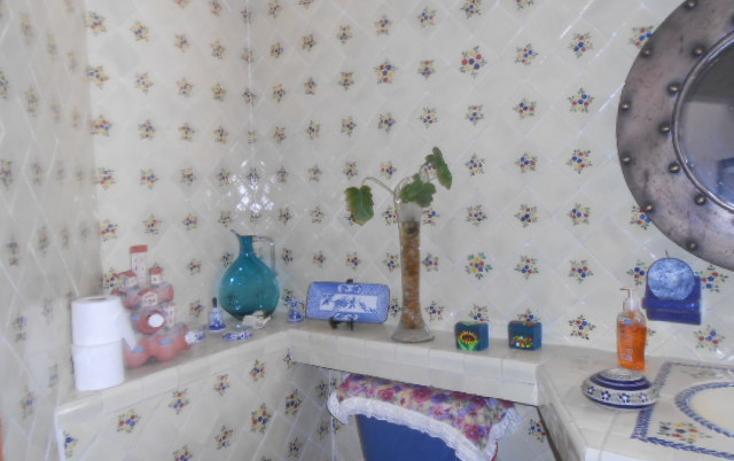 Foto de casa en venta en  , tejeda, corregidora, querétaro, 1880248 No. 13