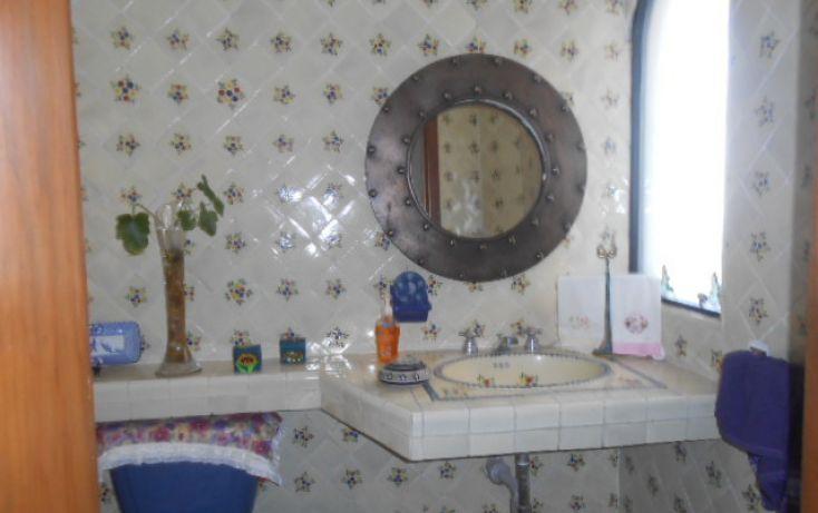 Foto de casa en venta en, tejeda, corregidora, querétaro, 1880248 no 14
