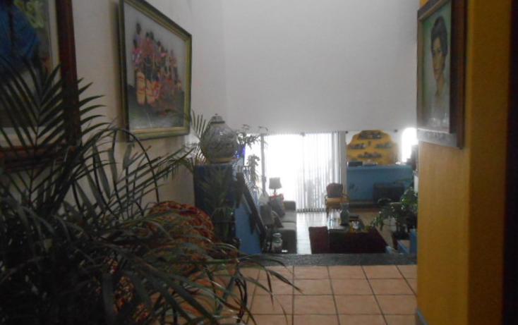 Foto de casa en venta en  , tejeda, corregidora, querétaro, 1880248 No. 15