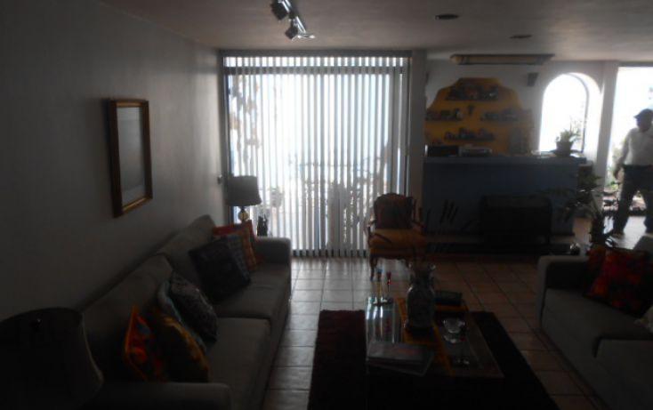 Foto de casa en venta en, tejeda, corregidora, querétaro, 1880248 no 17