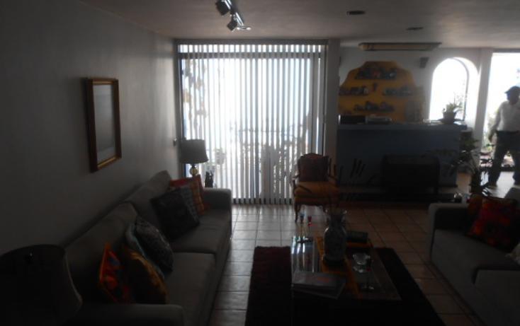 Foto de casa en venta en  , tejeda, corregidora, querétaro, 1880248 No. 17