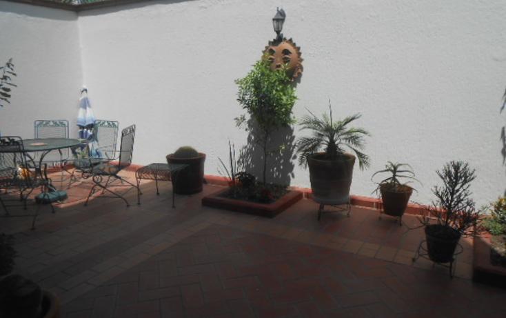 Foto de casa en venta en  , tejeda, corregidora, querétaro, 1880248 No. 18