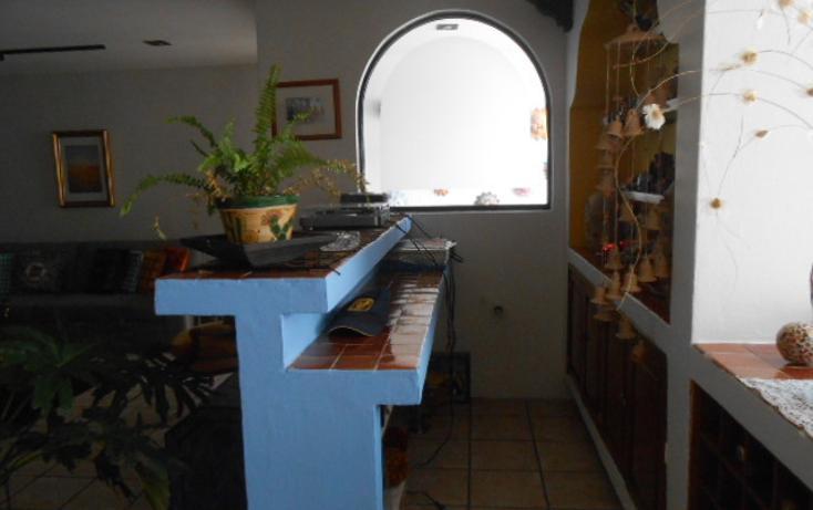 Foto de casa en venta en  , tejeda, corregidora, querétaro, 1880248 No. 19