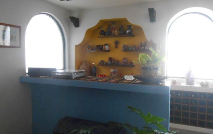 Foto de casa en venta en  , tejeda, corregidora, querétaro, 1880248 No. 20