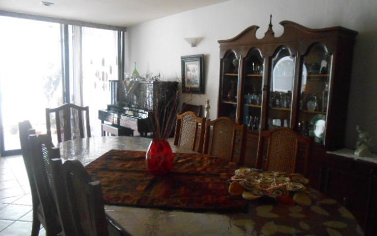 Foto de casa en venta en  , tejeda, corregidora, querétaro, 1880248 No. 22