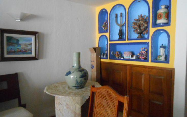 Foto de casa en venta en, tejeda, corregidora, querétaro, 1880248 no 23