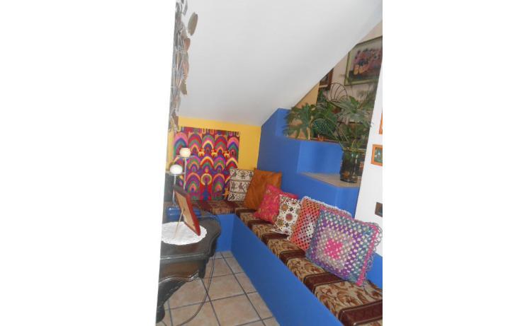 Foto de casa en venta en  , tejeda, corregidora, querétaro, 1880248 No. 24