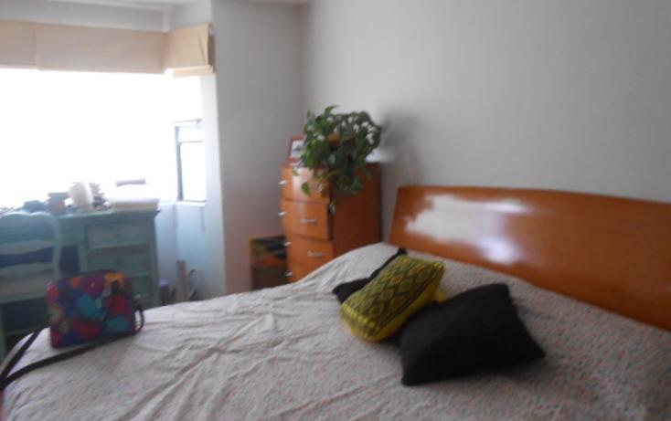 Foto de casa en venta en  , tejeda, corregidora, querétaro, 1880248 No. 26