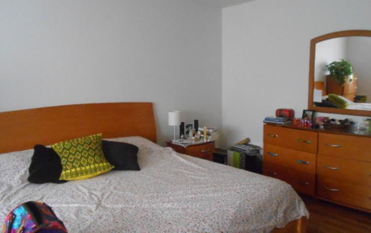 Foto de casa en venta en  , tejeda, corregidora, querétaro, 1880248 No. 27